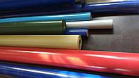 Ткань ПВХ прочная, эластичная розница и опт, фото 1