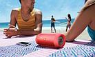 Колонка JBL CHARGE 2+ MP3 FM USB Bluetooth(копия JBL), фото 4