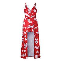 Женское платье AL-3066-35