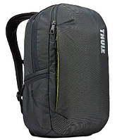 Рюкзак Thule Subterra Travel Backpack 23L (Dark Shadow)