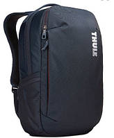 Рюкзак Thule Subterra Travel Backpack 23L (Mineral)