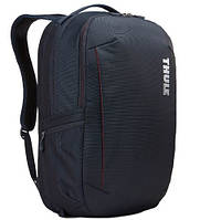 Рюкзак Thule Subterra Travel Backpack 30L (Mineral)