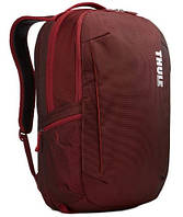 Рюкзак Thule Subterra Travel Backpack 30L (Ember)