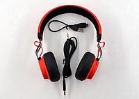 Стерео Bluetooth-гарнитура Jabra Move Wireless беспроводные накладные наушники