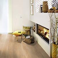 Wineo 600 DB00006 Aurelia Cream виниловая плитка DB Wood