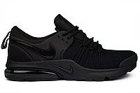 Мужские кроссовки  Nike Air Presto 2019. Р. 41 42 43 44 45