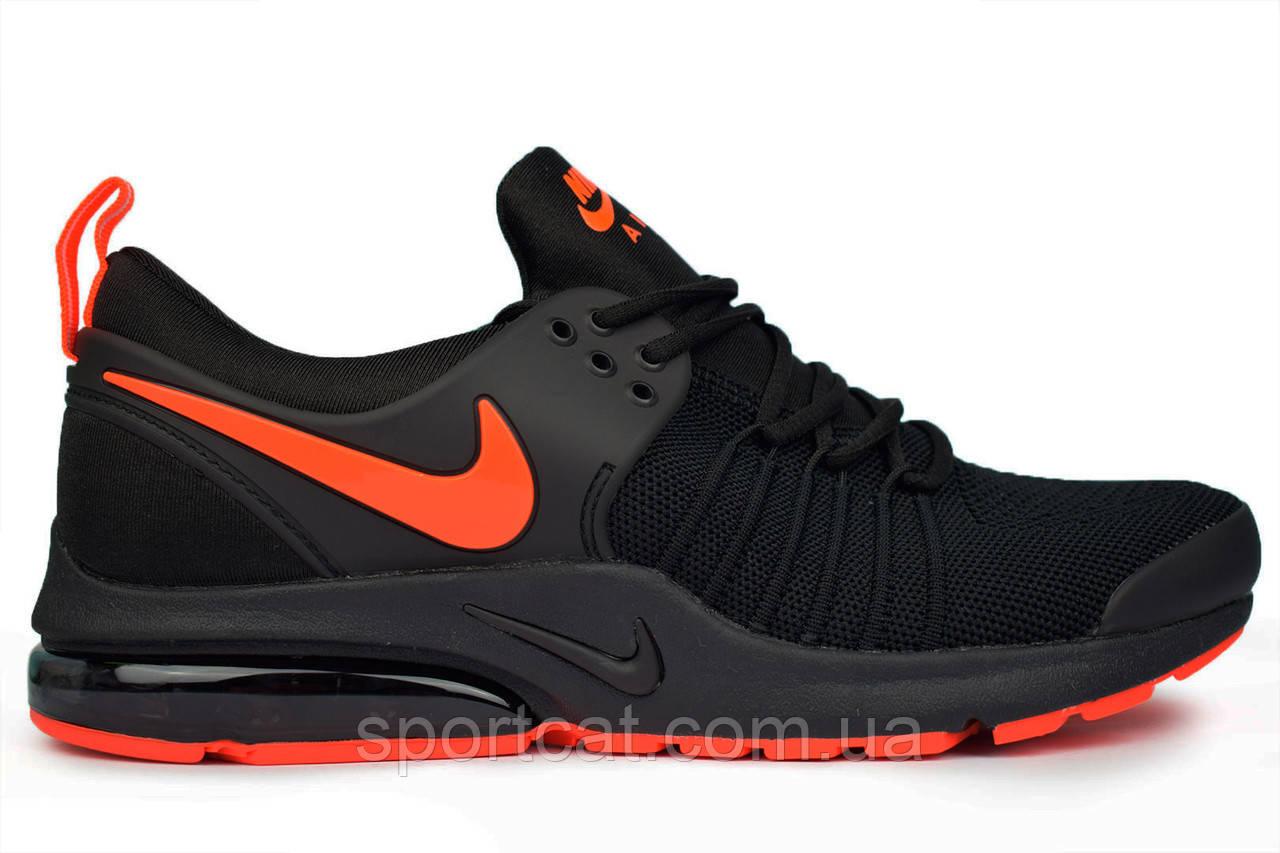 0214bd9e Мужские кроссовки Nike Air Presto 2019 Р. 43 44 45 - Интернет-магазин