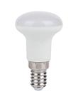 Светодиодная энергосберегающая Led лампа  ZL 13904144 R39 4w 4000k E14 Z-Light, фото 2