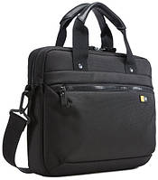 Сумка для ноутбука CASE LOGIC  Bryker 11.6'' Deluxe BRYA-111 (Black)