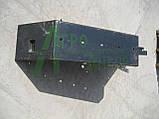 Крыло заднее правое ЮМЗ 45Т-8404020СБ , фото 2