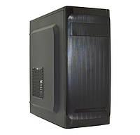 Системный блок Office-I (Intel Celeron G3930/DDR4 8GB/240GB SSD)