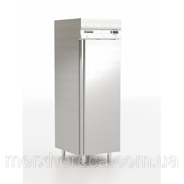 Холодильна шафа Modern-Expo NRH AAA