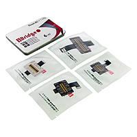 Набор высококачественных шлейфов iBridge для APPLE iPhone 6, для проверки и ремонта разъёма Ligh...(ID:19518)