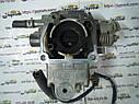 Дроссельная заслонка Mazda 626 GE 1992-1997г.в. 1.8 бензин 90 л.с., фото 4
