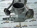 Дроссельная заслонка Mazda 626 GE 1992-1997г.в. 1.8 бензин 90 л.с., фото 5