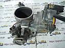 Дроссельная заслонка Mazda 626 GE 1992-1997г.в. 1.8 бензин 90 л.с., фото 6