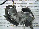 Дроссельная заслонка Mazda 626 GE 1992-1997г.в. 1.8 бензин 90 л.с., фото 7