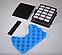 Комплект фильтров 4шт для пылесоса Samsung, фото 2
