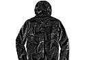 Оригинальная куртка дождевик BMW M Motorsport Rain Jacket, Unisex, Black (80142461091), фото 4