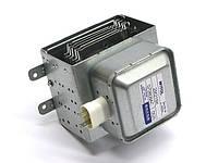Магнетрон для микроволновой (СВЧ) печи WITOL 2M219K