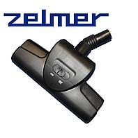 Турбощетка для пылесоса Zelmer ZVCA90TB