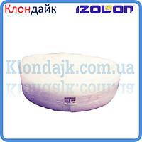 Демпферная лента IZOLON AIR 8мм/150мм