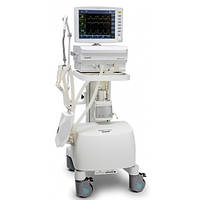 Аппарат искуственной вентиляции легких Boararay 5000D