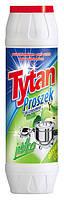 Чистящий порошок TYTAN,  500 г