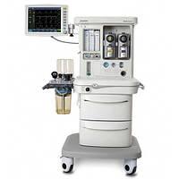 Аппарат наркозно-дыхательный Воаraгау 600D