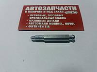 Штуцер прокачки М7х1 - 55.5мм. QB0094