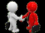 Умови купівлі, обміну або повернення товару
