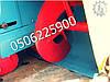 Погрузчик ковшевой шнековый КШП-6, фото 2