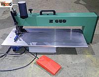 Ребросклеювальний верстат для шпону Z650 Casati Maсchine, фото 1
