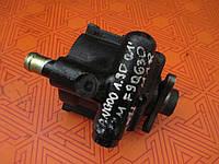 Насос гидроусилителя для Nissan Kubistar 1.9 diesel.Насос ГУР  Ниссан Кубистар 1,9 дизель.