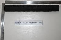 Патрубок воздушного фильтра Газ-24,2410,Газель402,406,М-ч.