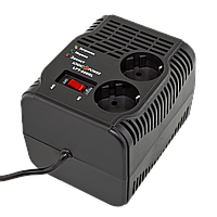 Стабилизатор напряжения для котла LogicPower LPT-500RL (350W)