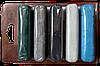 Паста полірувальна (набір 5 штук)