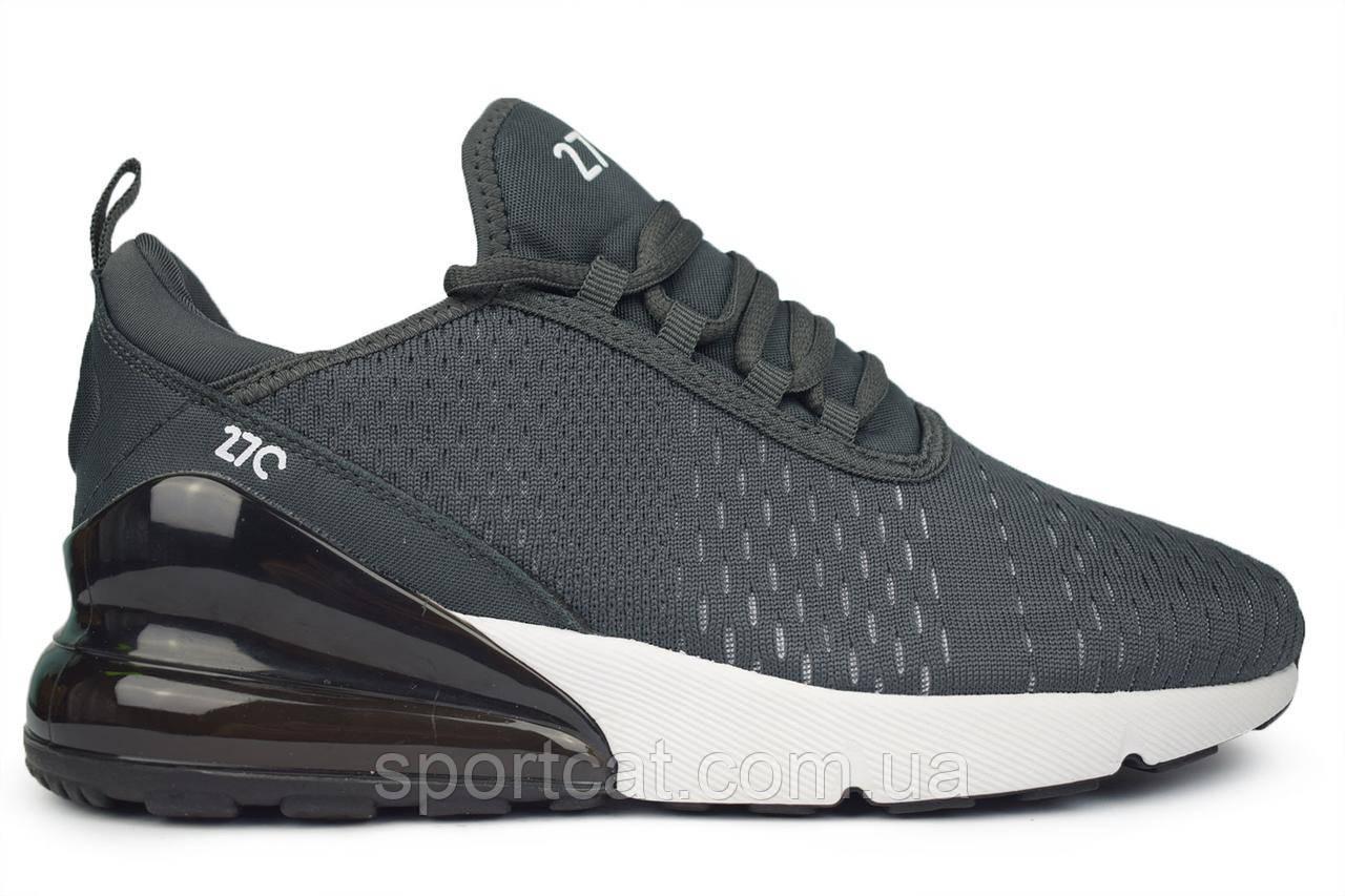 2c2ea284 Мужские кроссовки Baas Style Fashion Р. 42 43 44 от интернет ...