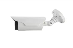 IP 5Мп видеокамера DT LIN90SV500 уличная вариофокальная 5 Mpix POE 2.8...12 мм