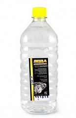 Вода дистиллированная Renault Lodgy 1л (VipOil 0203827)
