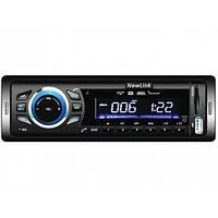 Автомагнитола New Link SA 101 Bluetooth магнитола