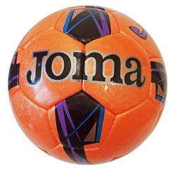 М'яч футбольний Joma Egeo Modle помаранчевий