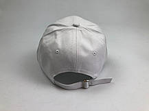 Кепка бейсболка Lil Peep (белая), фото 3