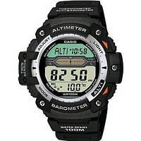 Мужские часы Casio SGW-300H-1AVER (Оригинал)