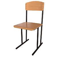 Стул школьный, ученический. Школьные стулья с доставкой по Украине., фото 1