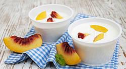 Технология приготовления йогурта