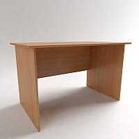 Стол письменный рабочий CP-1. Офисный письменный стол от производителя, фото 1