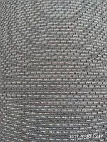 Автоткань для машины для обшивки автомобиля ширина 180 см сублимация 3-серый, фото 1