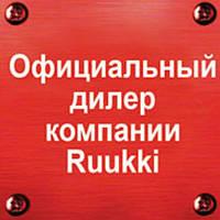 """Металлочерепица - Adamante """"Ruukki"""" Pural matt BT 0,5 мм"""