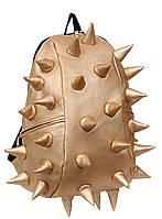Рюкзак школьный Madpax Rex Full цвет Jackpot